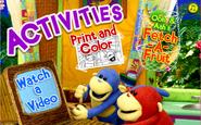 OohandYouActivites2