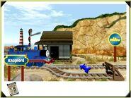 ThomasSavestheDay(videogame)82