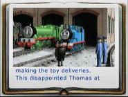 ThomasVisitstheToyShop37