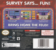 227922-family-feud-2010-edition-nintendo-ds-back-cover