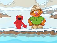 Elmo'sAtoZooAdventure(DS)83