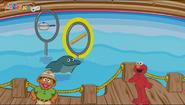 Elmo'sAtoZooAdventure(Wii)181