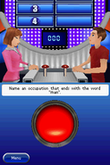 Family Feud - 2010 Edition 36