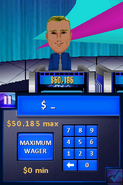 Jeopardy! 27
