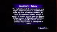 Jeopardy Wii Trivia 1