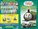 Percy'sGhostlyTrickandOtherThomasStoriesbooklet