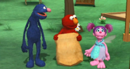 Ready,Set,Grover(Wii)107