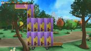 ReadySetGrover(Wii)160