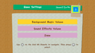 ReadySetGrover(Wii)163