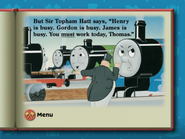 Thomas'SodorCelebrationReadAlong3