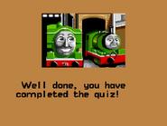 Thomas,PercyandtheMailTrainQuizSNES11