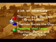 ThomasSNESAdventureSelect