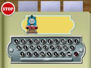 ThomasSavestheDay(videogame)105
