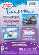 TracksideTunesbackcover