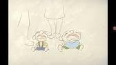 КОШKA Baby Twins Crying