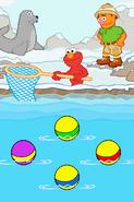 Elmo'sAtoZooAdventure(DS)193