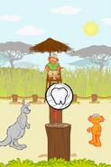 Elmo'sAtoZooAdventure(DS)478