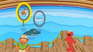 Elmo'sAtoZooAdventure(Wii)56