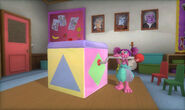 Elmo'sMusicalMonsterpiece(Wii)60