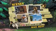 MadagascarDVDMenu14