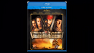 Pirates of the Caribbean The Curse of the Black Pearl (2003) 13