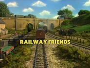 RailwayFriendstitlecard