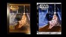 The Original Star Wars Trilogy (1977, 1980, 1983) 13