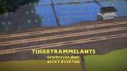TigerTroubleDutchTitleCard