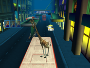300800-madagascar-windows-screenshot-melman-rides-the-bus