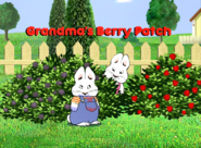 BerryBunnyAdventuresTitleCards1