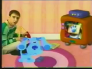 Blue'sClues1