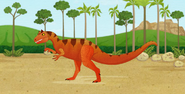 DigforDinosaurs14