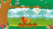 Elmo'sAtoZooAdventure(Wii)39