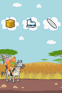 Elmo'sAtoZooAdventure308