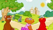 Elmo'sPottyTime27