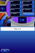 Family Feud - 2010 Edition 40