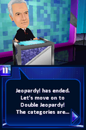 Jeopardy! 22
