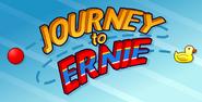JourneytoErnieClueHunt1