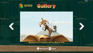 MadagascarKartzGallery40