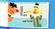MuppetMural14