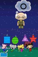 Ni Hao Kai-Lan New Years Celebration 157