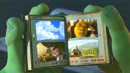 Shrek2DVDMenu4