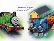 Thomas,PercyandtheDragonandOtherStoriesReadAlongStory10