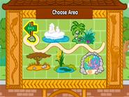 Elmo'sAtoZooAdventure(Wii)103