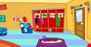 ExploreElmo'sClassroom2