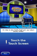Family Feud - 2010 Edition 17