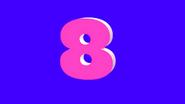 LearnNumbers28