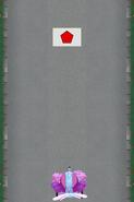 ReadySetGrover(DS)160