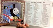 Thomas'RailwayWordBook13