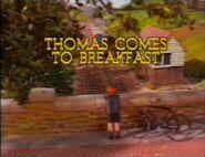 ThomasComestoBreakfastUKtitlecard